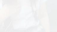かりん|新宿NO.1学園系デリヘル君を舐めたくて学園 - 新宿・歌舞伎町風俗