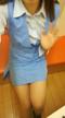 「いちかです♪」01/07(日) 12:00 | いちかの写メ・風俗動画
