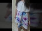 「しほです♪」05/29(月) 13:48   しほの写メ・風俗動画