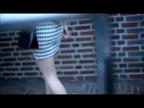 「全てを兼ね備えた五つ星SSS級素人美乳美女!!!」05/30(05/30) 20:09 | 由真(ゆま)の写メ・風俗動画