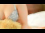 「みほ 極秘アルバイト♪」01/09(火) 13:43 | みほの写メ・風俗動画