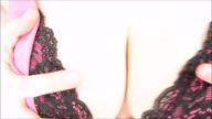 「完全業界未経験☆絶賛エステに悩殺BODYセラピスト」01/09(火) 18:28 | 滝沢 ゆりあの写メ・風俗動画