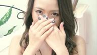 「りお動画」01/09(01/09) 18:59   りおの写メ・風俗動画