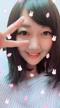 「ただいま」01/11(木) 03:58 | なつみの写メ・風俗動画