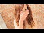 「ゆあショック!!」01/11(木) 09:51   ゆあの写メ・風俗動画