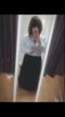 「動画だよ☆」01/11(木) 14:14   かのん 華奢でなんとIカップの写メ・風俗動画