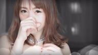 「最高美少女一目惚れ必至」06/03(土) 22:06 | りおなの写メ・風俗動画