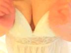 「★透明感ある白い美肌奥様★」06/03(土) 22:12 | きょうこの写メ・風俗動画