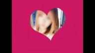「WOWOW」01/12(金) 15:45 | 心(こころ)の写メ・風俗動画
