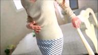 「ほなみさんの動画をアップしました!」01/12(金) 16:59 | ほなみの写メ・風俗動画