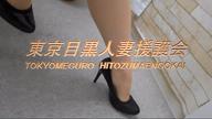 「ご奉仕が大好きで、いろんなことをしてあげたい!」01/12(金) 19:44   はるひの写メ・風俗動画