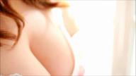「とっておきの癒しの時間〔29歳〕 優しさと笑顔の乙女☆」01/12(金) 20:08 | まろん とっておきの癒しの時間の写メ・風俗動画