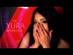 「ゆらプロモーションムービー」06/05(月) 15:22 | ゆらの写メ・風俗動画