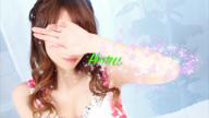 「はる【気品ある美貌」01/13(土) 01:44   はる【気品ある美貌】の写メ・風俗動画