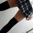 「No49 樫木」01/13(土) 22:53 | 樫木の写メ・風俗動画