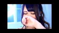 「ゆずきちゃんの動画♡」01/14(日) 05:13 | ゆずきの写メ・風俗動画