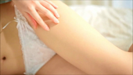 「極上セラピスト「ちはや」」06/07(水) 21:03 | ちはやの写メ・風俗動画