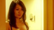 「◆王様のS◯Xをイメージして生まれたヘルス◆」01/14(日) 23:30 | りかの写メ・風俗動画