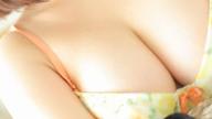 「敏感若奥様【まみ】さん♪」06/08(木) 10:10 | まみの写メ・風俗動画