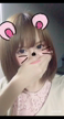 「可愛い!」06/08(木) 16:29 | 満里奈(まりな)の写メ・風俗動画