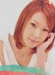 「動画日記 あやせ」08/05(金) 15:20 | あやせの写メ・風俗動画