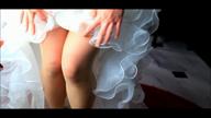 「まいちゃん生動画♪」06/09(06/09) 03:57 | まいの写メ・風俗動画