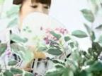「【S】マーメイド乱舞」08/05(金) 15:23 | ゆびわの写メ・風俗動画