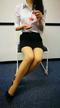 「「中山さよ(21)」による商品紹介⑨」01/16(火) 01:41 | 中山さよの写メ・風俗動画
