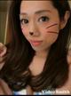 「ユウ」06/09(金) 20:07 | ユウ♡ニューハーフ指名のみの写メ・風俗動画
