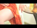 「初々しい若妻★かほ」01/16(01/16) 10:01 | かほの写メ・風俗動画