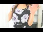 「黒髪スレンダー美麗妻」01/16(火) 15:01   かおりの写メ・風俗動画