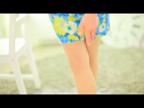 「細身小柄な美人奥様★ゆき」01/16(火) 16:01   ゆきの写メ・風俗動画