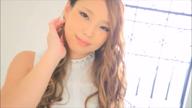 「せりなです」01/16(火) 21:56 | せりなの写メ・風俗動画