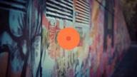 「パイパン!ワレメ動画」01/17(水) 02:20 | ベルの写メ・風俗動画