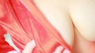 「まるちゃんのGかっぷ詰め合わせ」01/17(水) 08:36 | まる【ド素人】の写メ・風俗動画