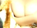 「ミナ★」01/17(水) 08:58 | ミナの写メ・風俗動画