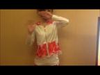 「地上に舞い降りてきた天使ちゃんです♪」10/06(木) 22:24 | えりの写メ・風俗動画