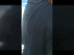 「りりあです☆」06/12(月) 11:59   りりあの写メ・風俗動画