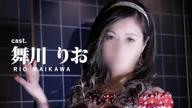 「スタイル抜群美熟女」01/18(木) 02:39 | 舞川 りおの写メ・風俗動画