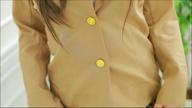 「まろんちゃん」01/18(木) 06:00 | まろんの写メ・風俗動画