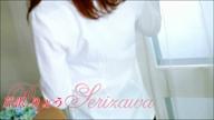 「☆ミス ナディア☆」01/18(01/18) 06:26   芹沢 りょうの写メ・風俗動画