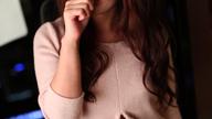 「☆ぷるん!と最高の唇♡☆」01/18(01/18) 13:46 | 朝倉さとみの写メ・風俗動画