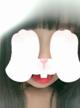 「初披露☆可愛らしいルックスの「らいむ」san!」01/18(木) 16:39 | らいむの写メ・風俗動画