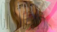「東海NO,1有名嬢」01/18(01/18) 22:30 | HARUKAの写メ・風俗動画