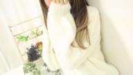 「18歳清楚系美少女がデビュー♪」01/19(金) 01:20 | はつみの写メ・風俗動画