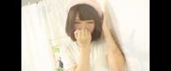 「胸熱!!ゆらちゃん中毒者続出☆」01/19(金) 02:30 | ゆらの写メ・風俗動画