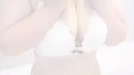 「美しさがひときわ輝く!!」01/19(金) 02:50 | ゆうなの写メ・風俗動画