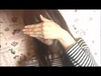 「ハイスペック素人さんの『あゆみ』ちゃん19歳です(*´▽`*)」01/19(金) 04:02 | あゆみの写メ・風俗動画