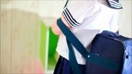 「まりな」01/19(01/19) 16:40 | まりなの写メ・風俗動画