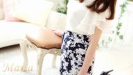 「アンジェA★癒しのFカップ♪まりあさん☆」01/19(金) 19:02   まりあの写メ・風俗動画